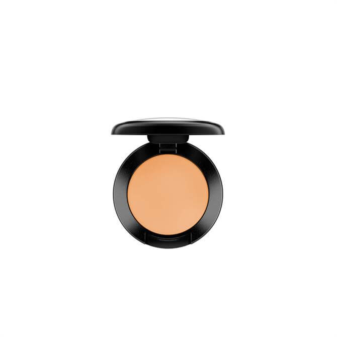 MAC Studio Finish Concealer SPF35