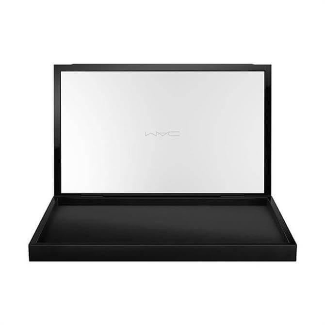 MAC Pro Palette Large Single