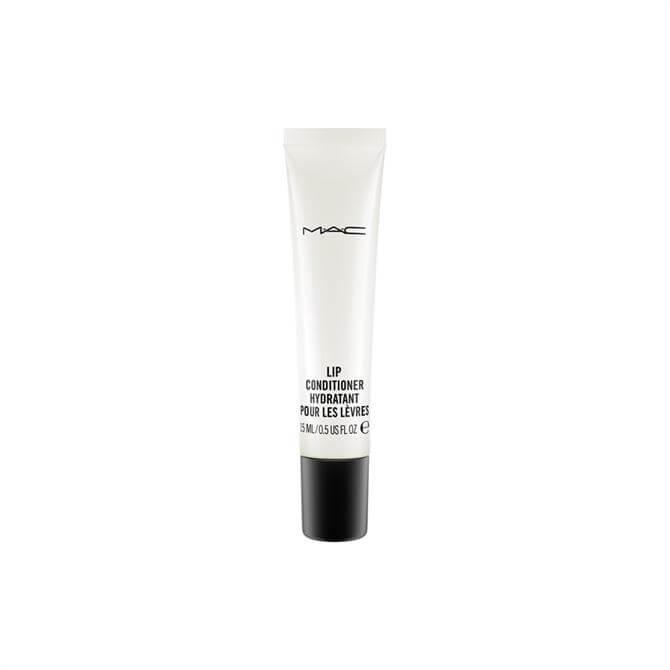 MAC Lip Conditioner Tube 15ml