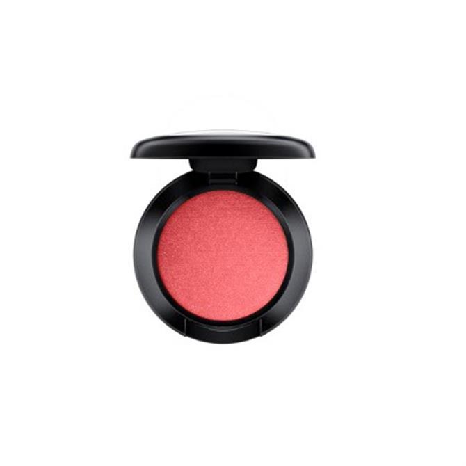 MAC Pop Eyeshadow