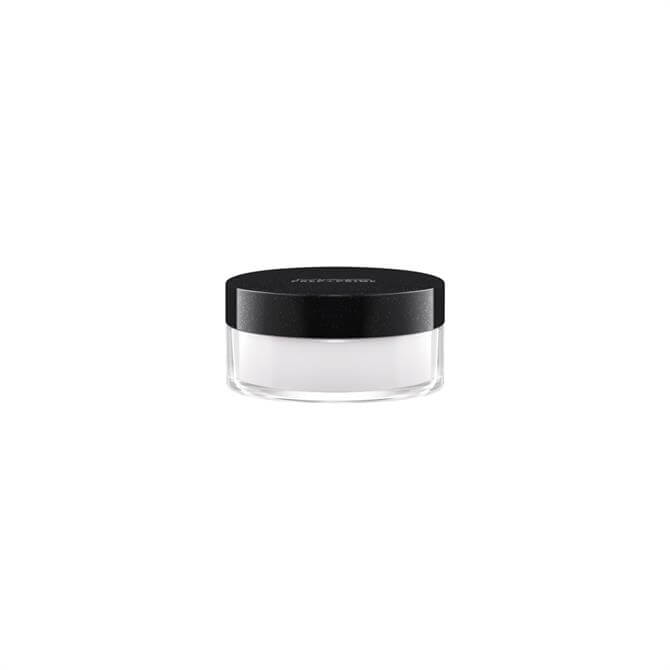 MAC Prep & Prime Transparent Finishing Powder