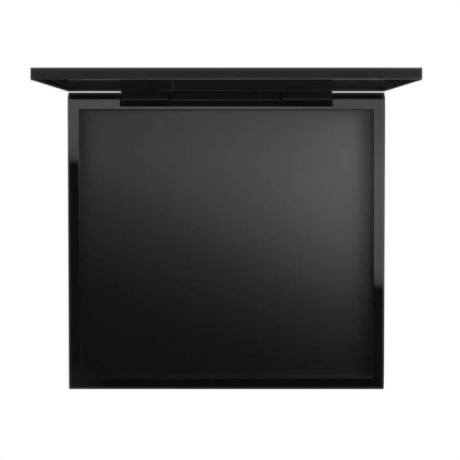 MAC Pro Palette Medium Refillable Compact