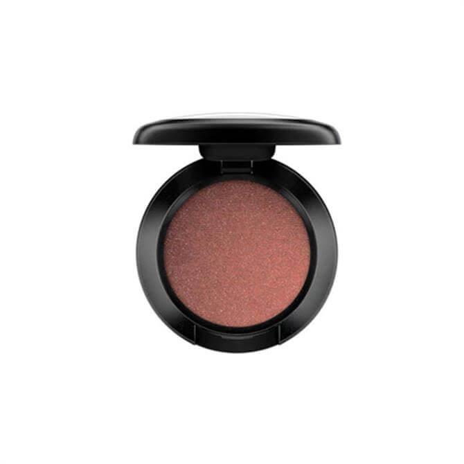 MAC Velux Pearl Eye Shadow