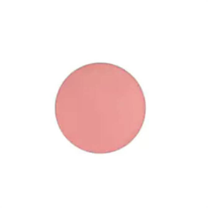 MAC Powder Blush Pro Palette - Melba