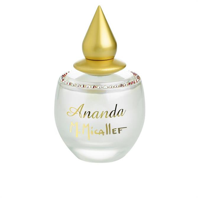 Maison Micallef Ananda Eau de Parfum 100ml