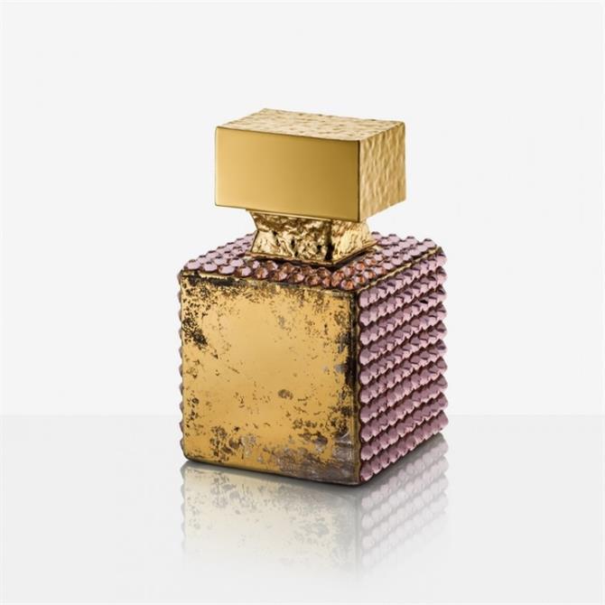 Maison Micallef Jacaranda Eau de Parfum 50ml