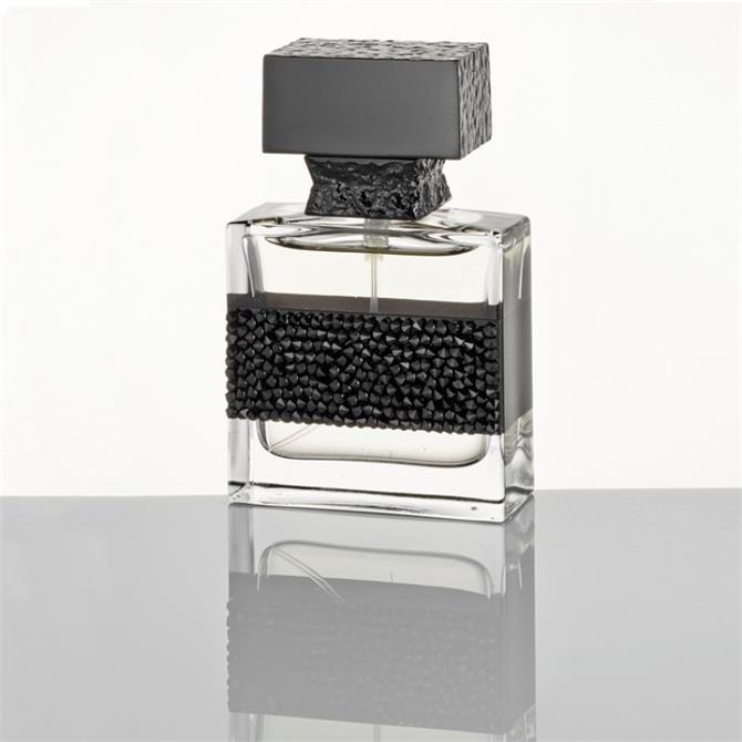 Maison Micallef Jewel For Him Eau de Parfum 30ml