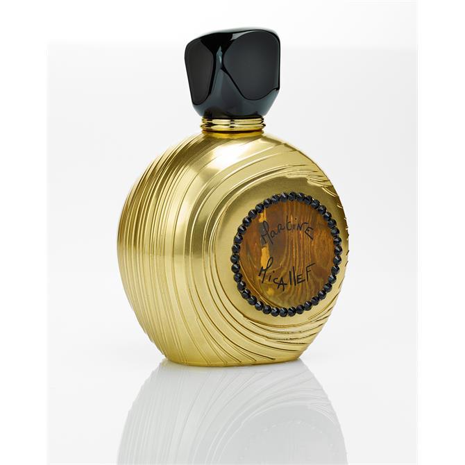 Maison Micallef Mon Parfum Gold Eau de Parfum 100ml
