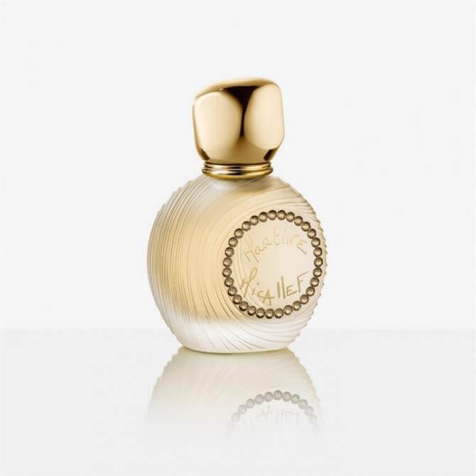 Maison Micallef Mon Parfum Martine Micallef Eau de Parfum 30ml