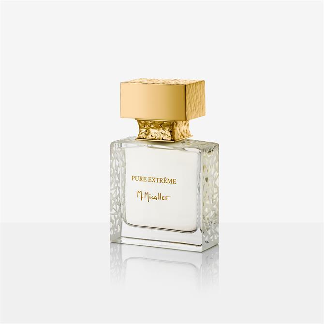Maison Micallef Pure Extreme Eau de Parfum 30ml