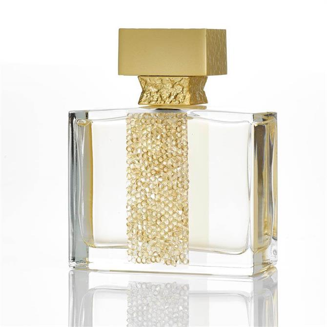 Maison Micallef Royal Muska Eau de Parfum 100ml