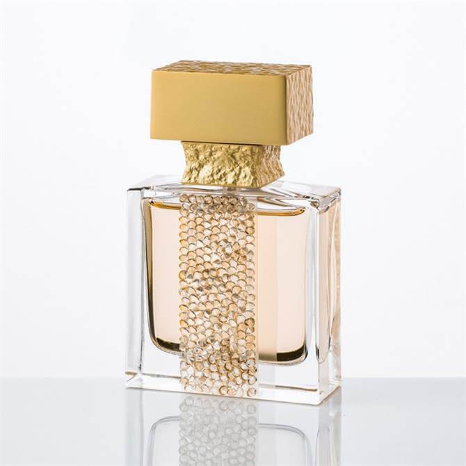 Maison Micallef Royal Muska Eau de Parfum 30ml