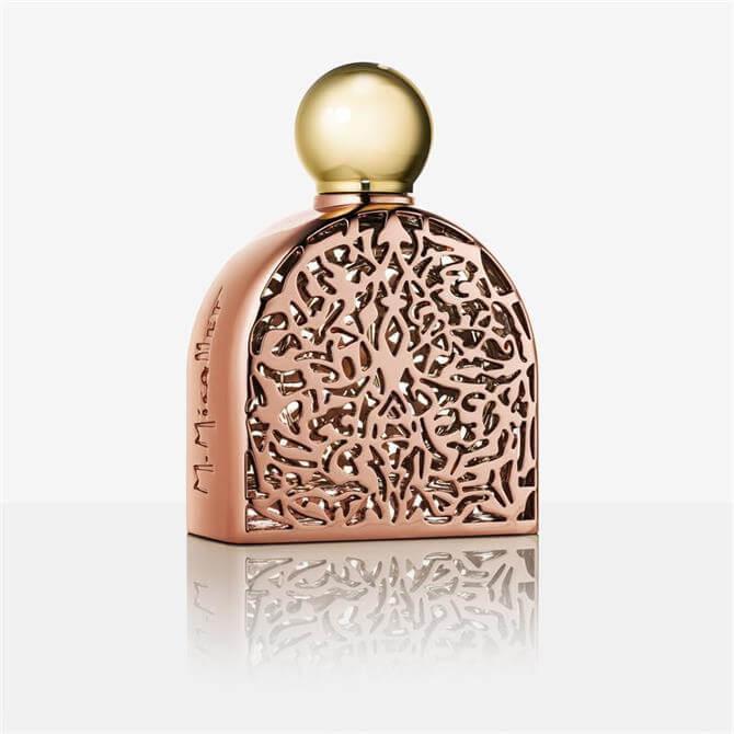 Maison Micallef Secrets Of Love Glamour Eau de Parfum 75ml