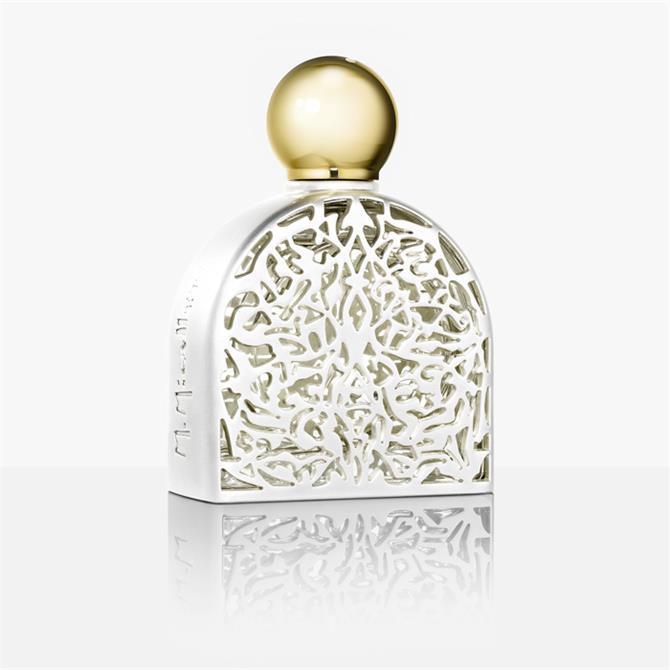 Maison Micallef Secrets Of Love Spiritual Eau de Parfum 75ml