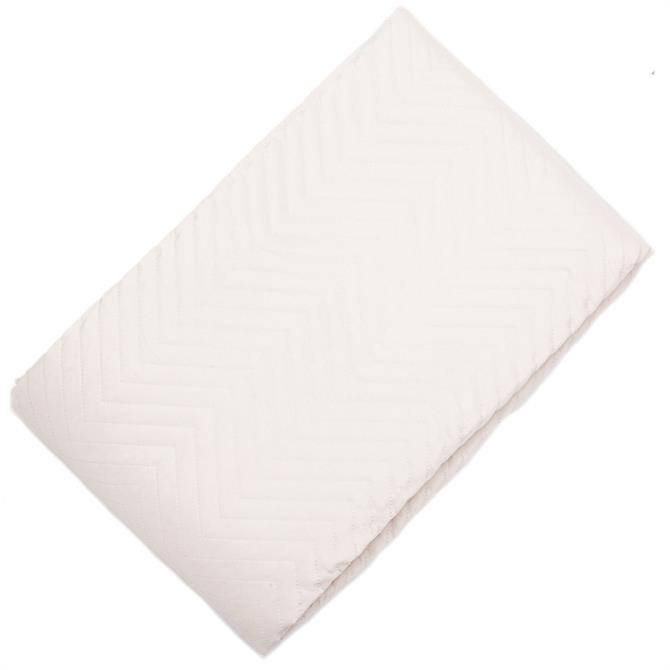 Malini Amelle Kingsize Quilted Bedspread