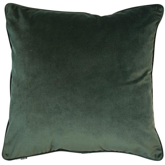 Malini Luxe Cushion