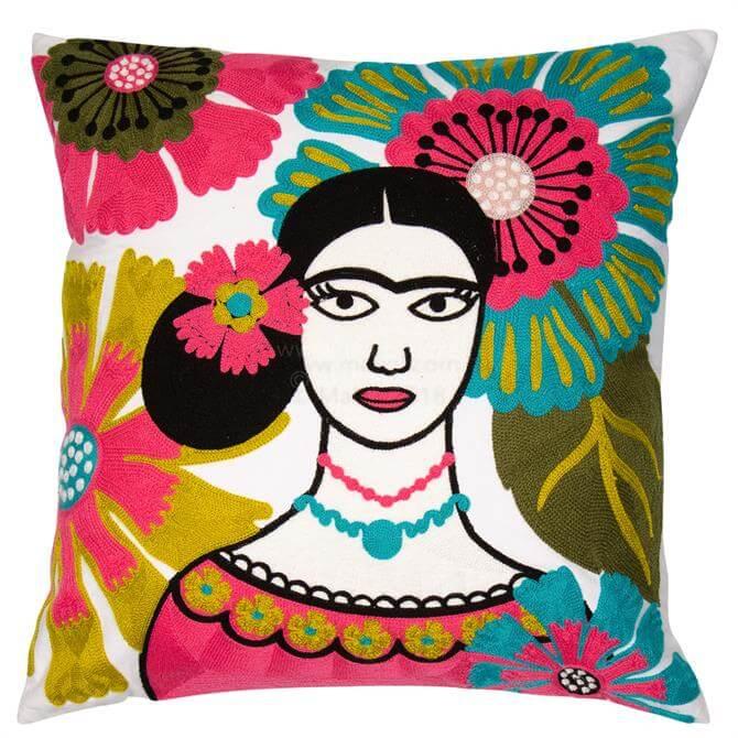 Malini Adonia Cushion