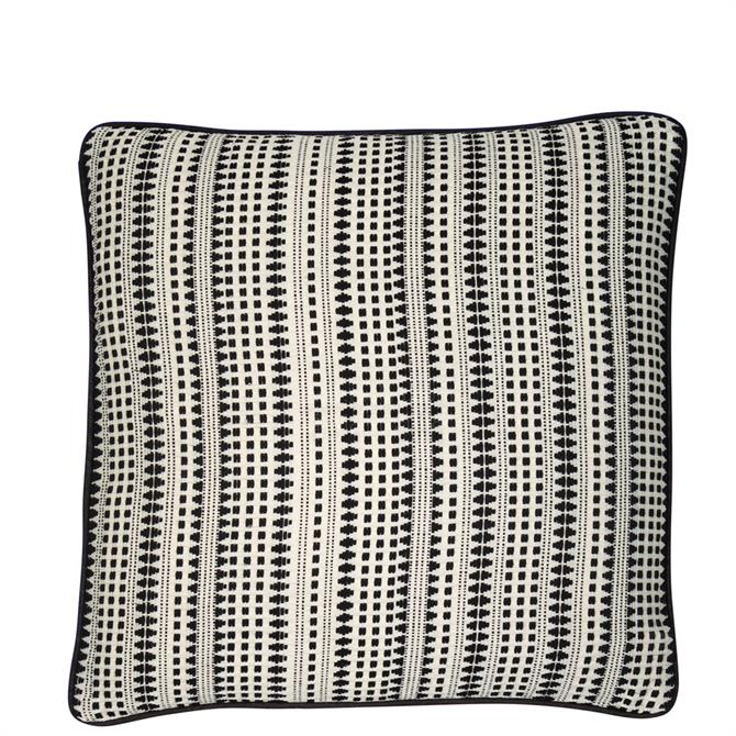 Malini Illusion Cushion