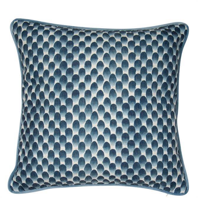 Malini Impression Cushion
