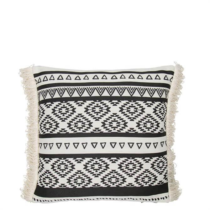 Malini Machupicchu Cushion