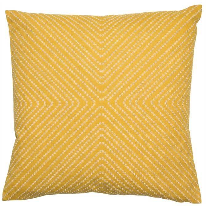Malini Puntos Cushion