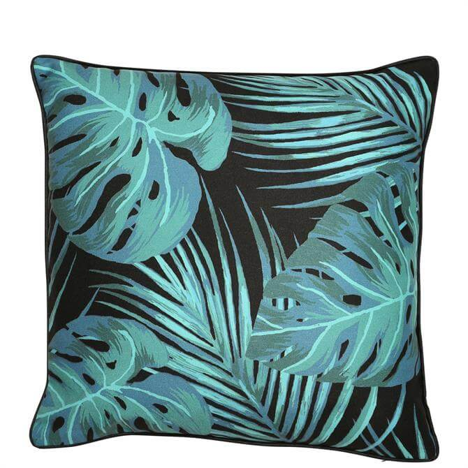Malini Tropical Cushion