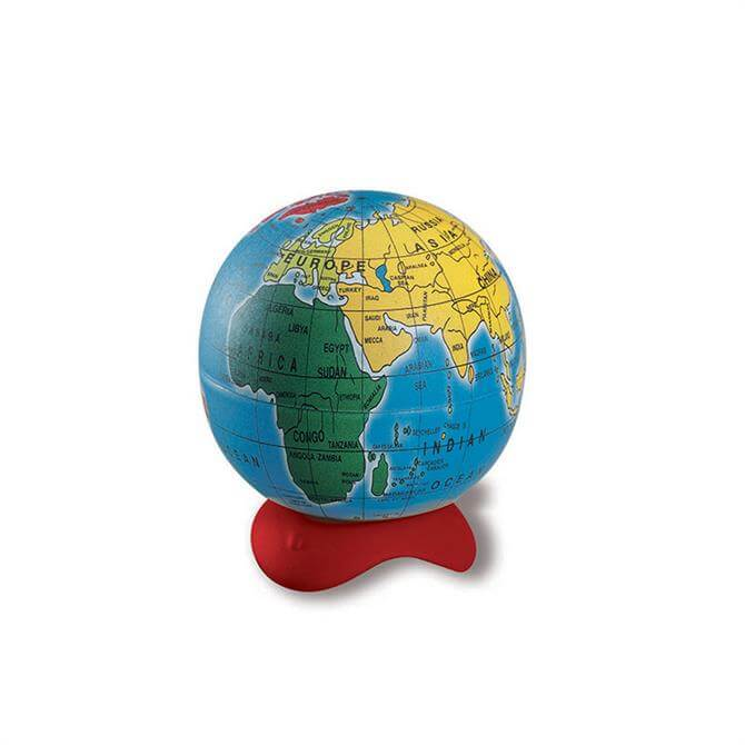 Maped Globe 1-Hole Sharpener