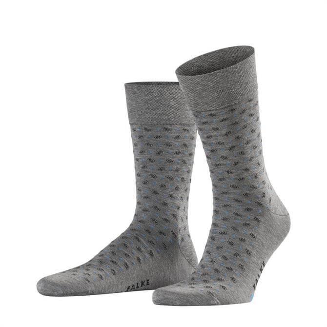 Falke Sensitive Jabot Men Socks