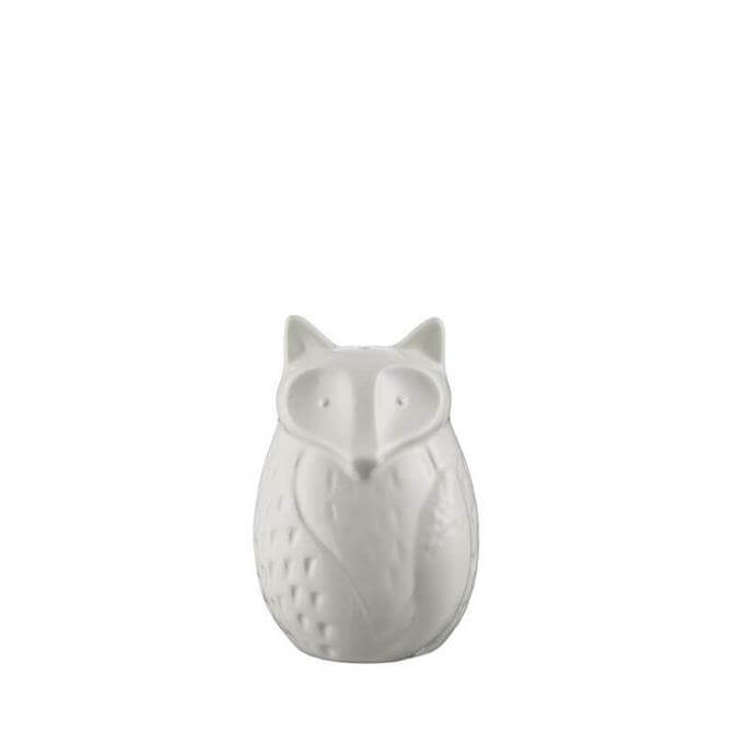 Mason Cash In the Forest Fox Pepper Shaker