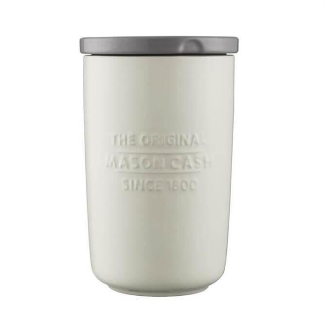 Mason Cash Innovative Large Storage Jar