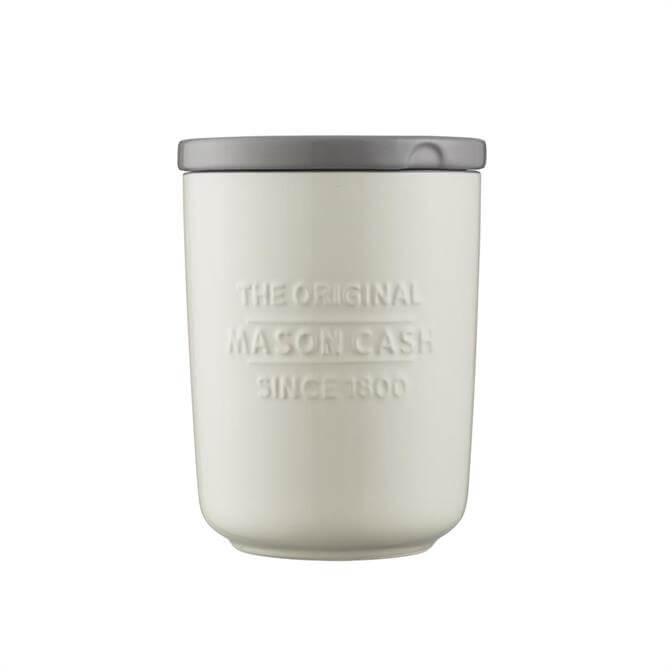 Mason Cash Innovative Medium Storage Jar