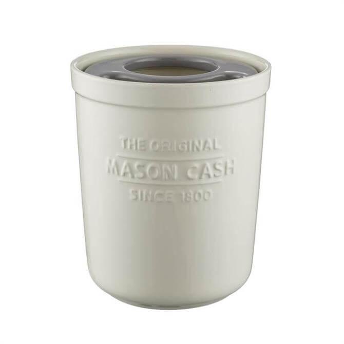 Mason Cash Innovative Utensil Pot