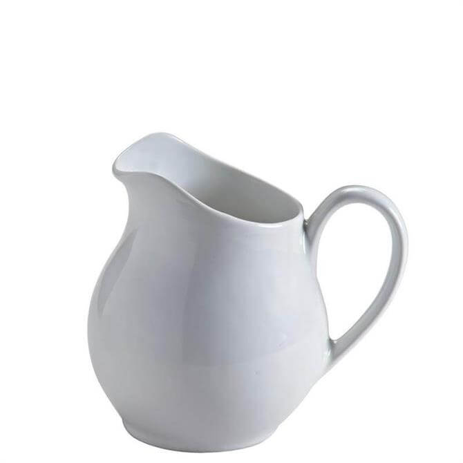 Mason Cash Classic Collection 0.5Lt Jug