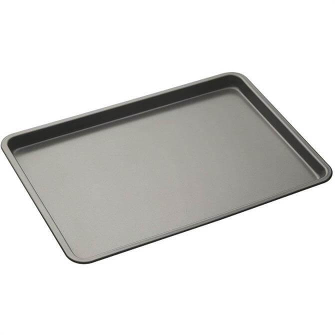 MasterClass non-stick 35x25cm Baking Tray