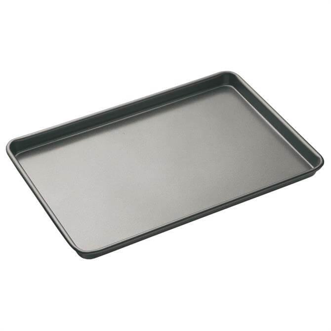 MasterClass Non-Stick 40x27cm Baking Tray