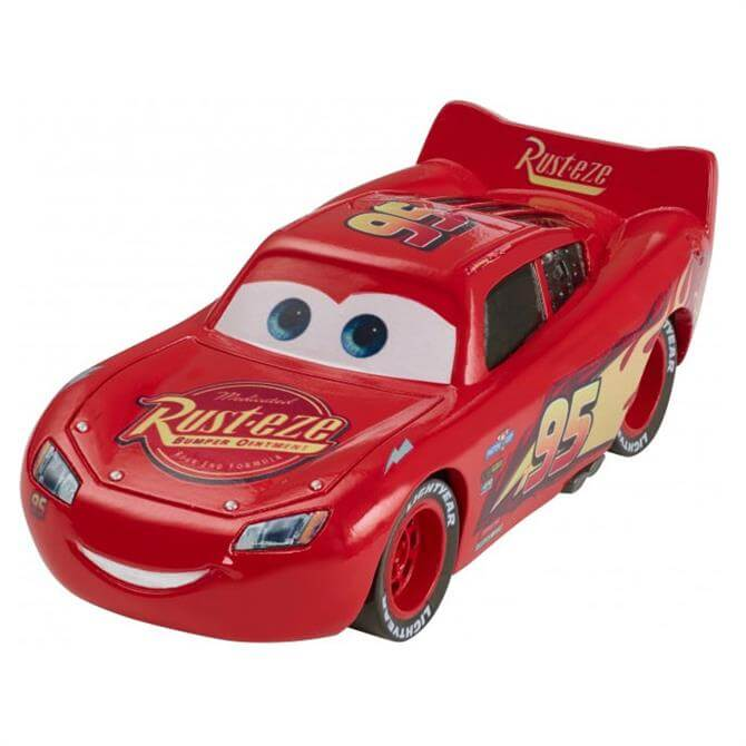 Mattel Cars 3 Character Car - Assortment