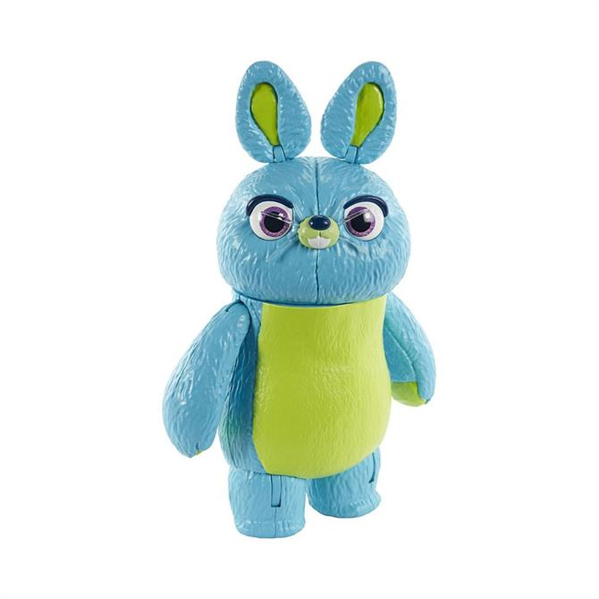Mattel Toy Story 4 Bunny Figure