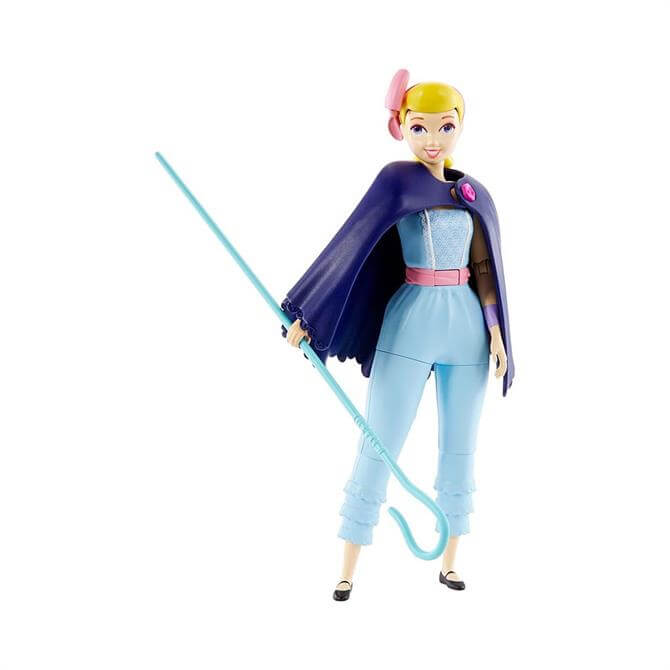 Mattel Toy Story 4 True Talkers Bo Peep