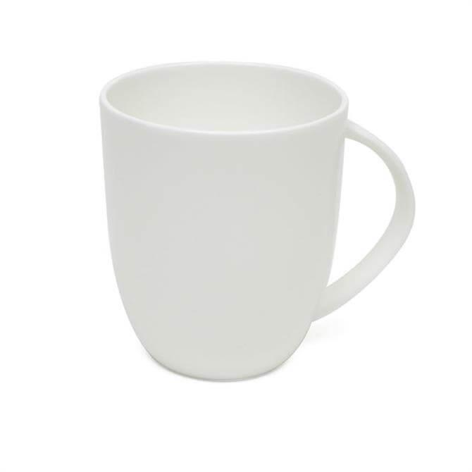 Maxwell & Williams Cashmere Coupe Mug