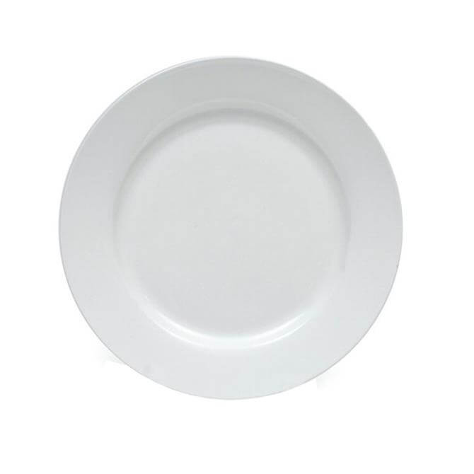 Maxwell & Williams Cashmere Dinner Plate 27.5cm