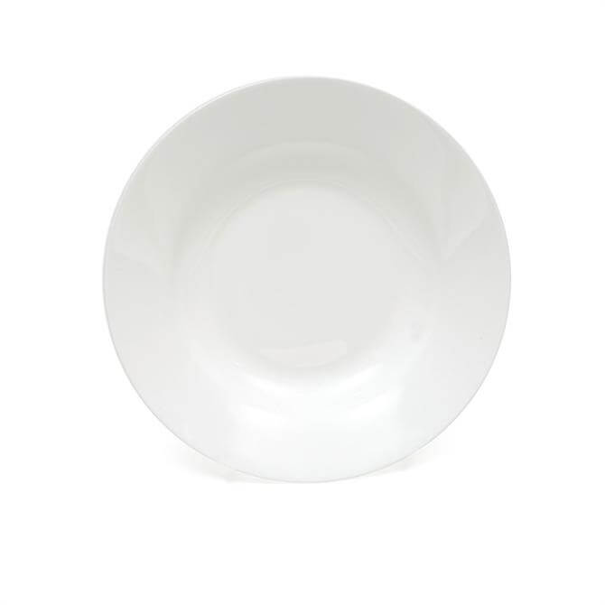 Maxwell & Williams Cashmere Entree Plate 23cm