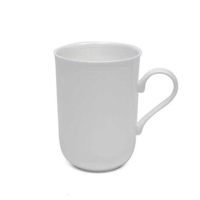 Maxwell & Williams Cashmere Regent Mug