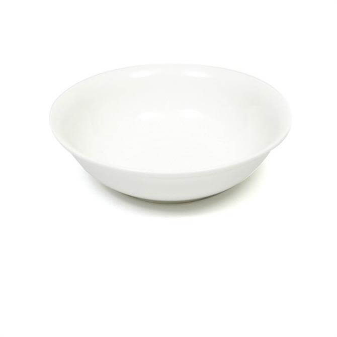 Maxwell & Williams Cashmere Soup-Cereal Bowl 18cm