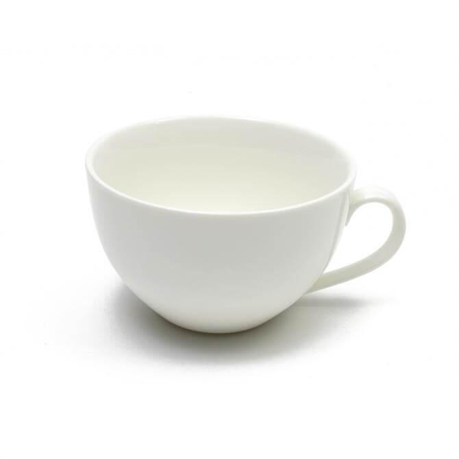 Maxwell & Williams White Basics Jumbo Coffee 300ml
