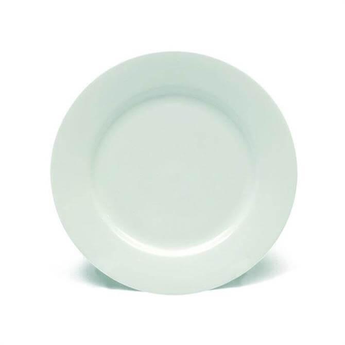 Maxwell & Williams White Basics Side Plate 19cm