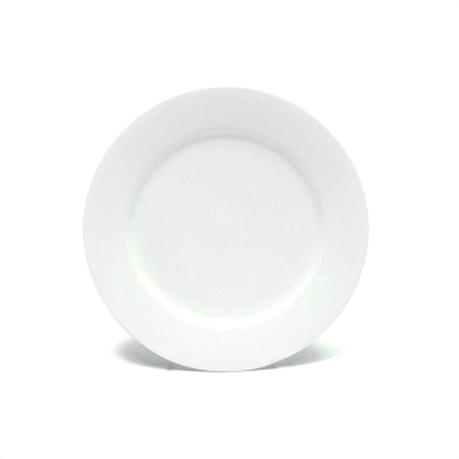 Maxwell & Williams White Basics Dinner Plate 27.5cm