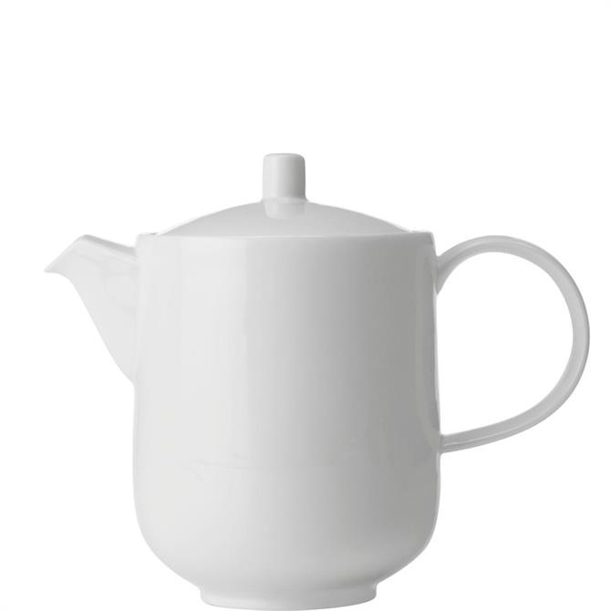 Maxwell & Williams Cashmere 1.2L Teapot