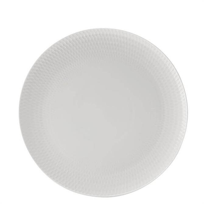 Maxwell & Williams Diamonds Charger Plate 30cm