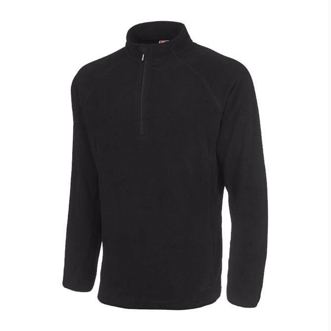 Men's Clippo Micro Fleece Top
