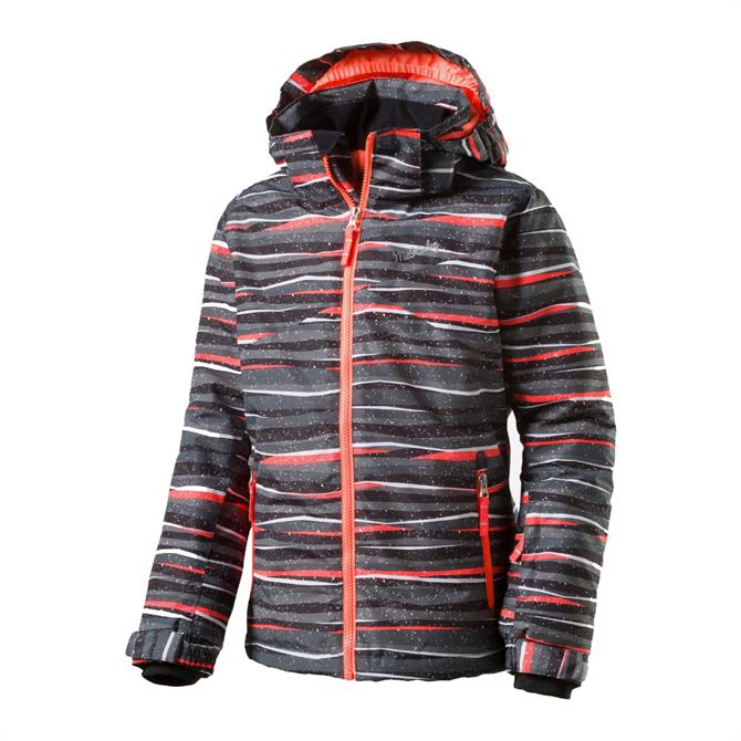 McKINLEY Junior Girl's Chloe Ski Jacket